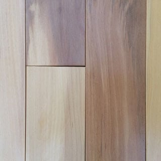 amazon maple rhodes hardwood mn custom flooring