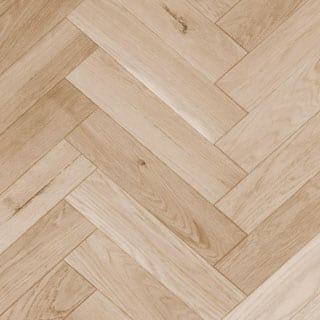 herringbone red oak rhodes hardwood mn