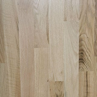 common red oak 2 rhodes hardwood