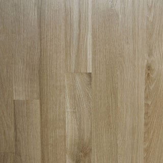 select white oak rhodes hardwood minnesota