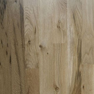 white oak character rhodes custom flooring minnesota