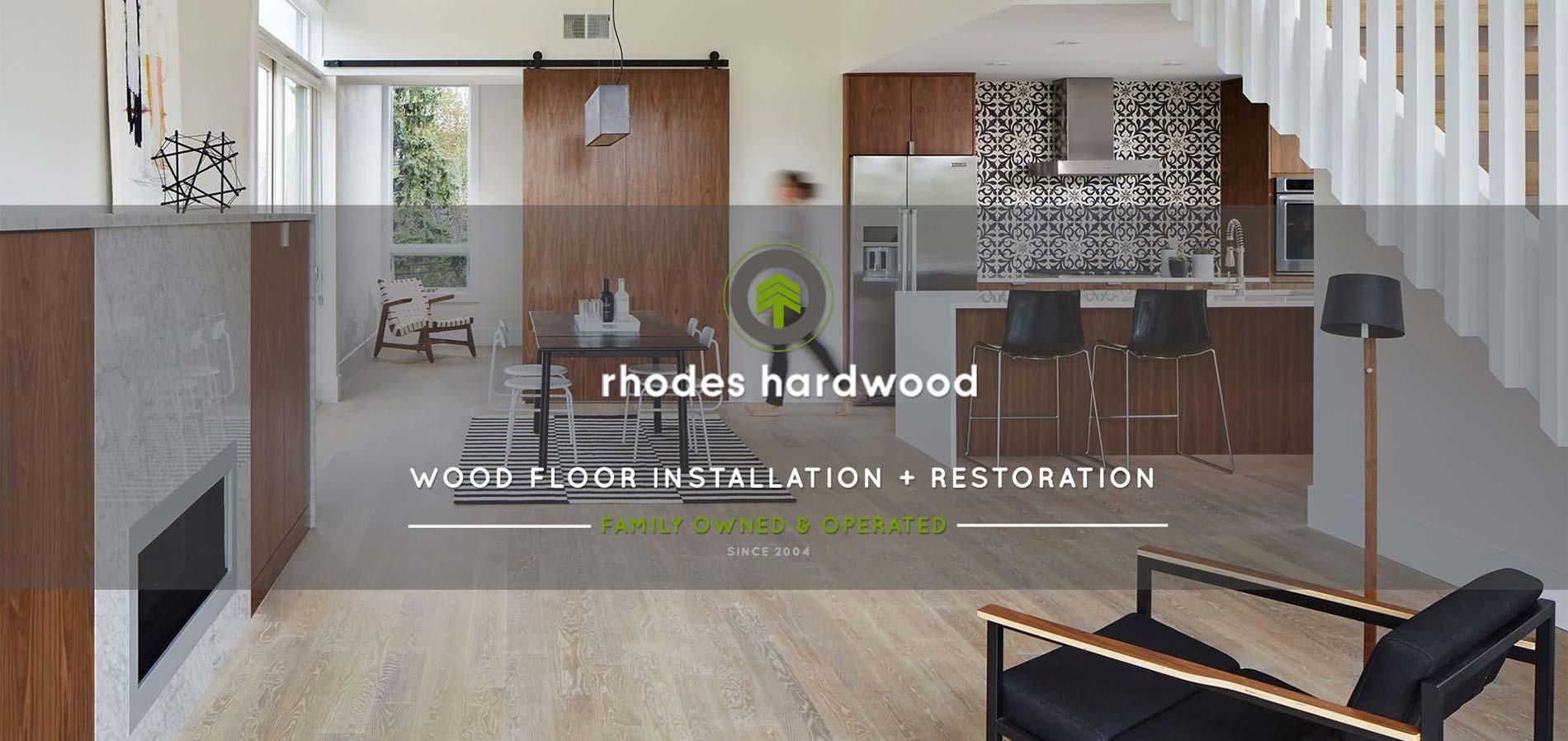 light gray hardwood floors bedroom calculate free estimate today hardwood flooring minneapolis mn