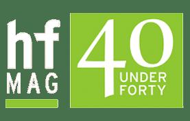 hf mag 40 under 40 rhodes hardwood