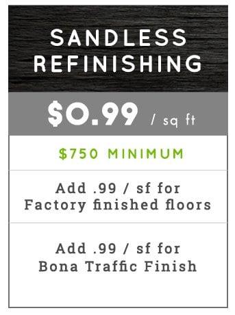 Hardwood Flooring Twin Cities Minneapolis Mn