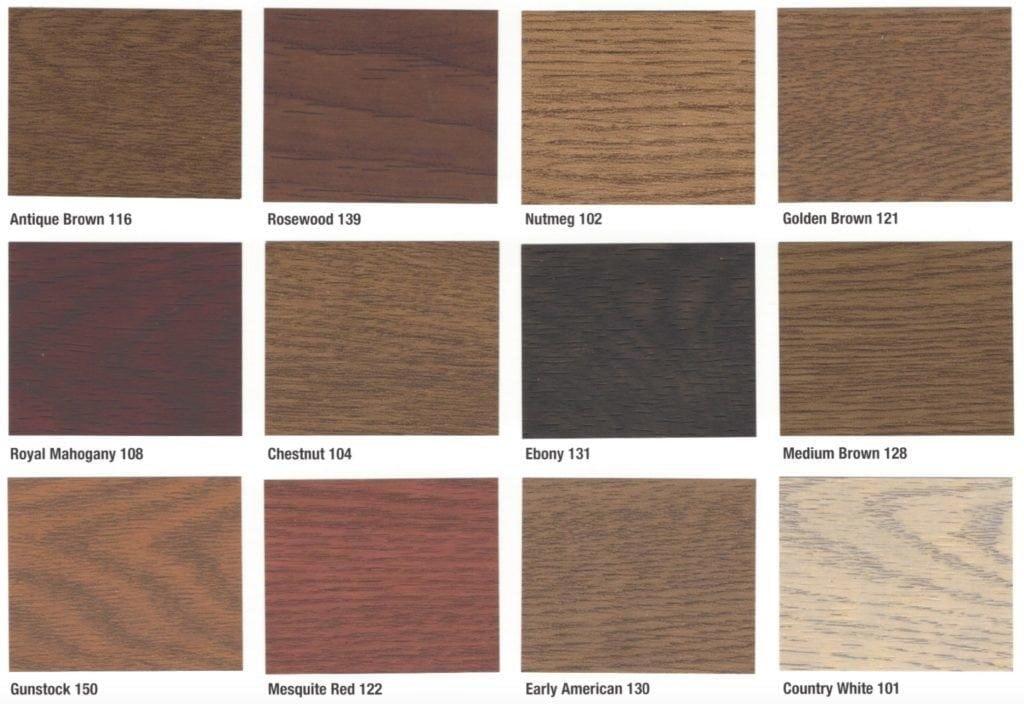 Image Result For Hardwood Flooring Estimate