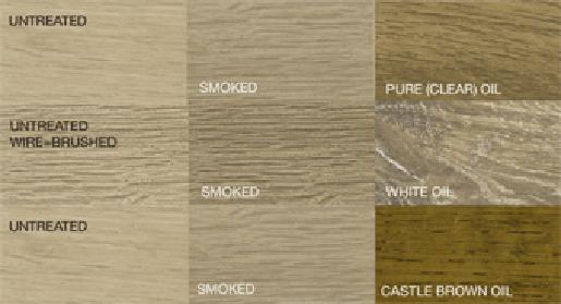 custom wood finishing 3 CE_monocoat_smoke