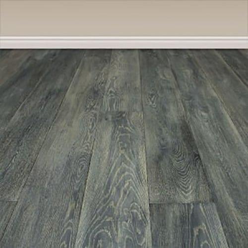 custom wood finishing 8 wirebrushing contemporary-wood-flooring