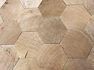 mosaic-flooring-by-rhodes-hardwood-minnesota-1