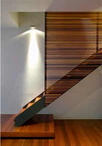 Rhodes Hardwood Offers Installation + Restoration Of All Types Of Wood  Staircases In Both Residential + Commercial Applications. Our Wood Stair  Services ...