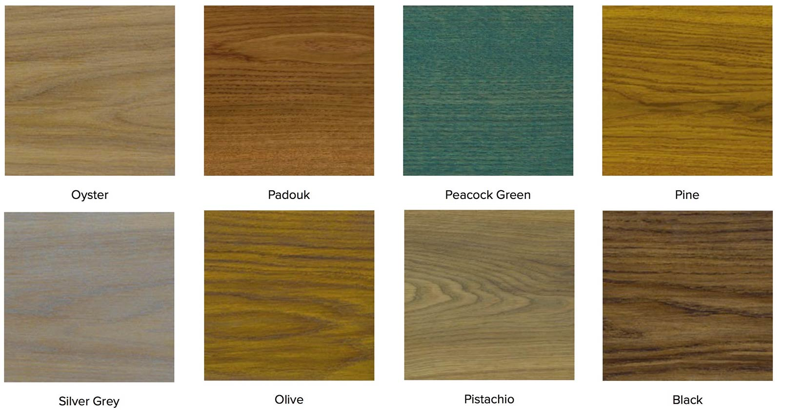 rubio monocoat stain colors rhodes hardwood