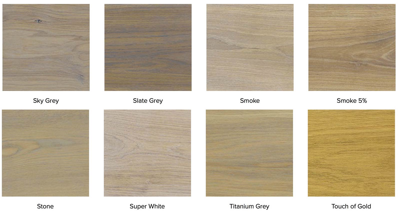 stain for oak floors hardwood wood floor from refinishing colors use chart on color bona flooring
