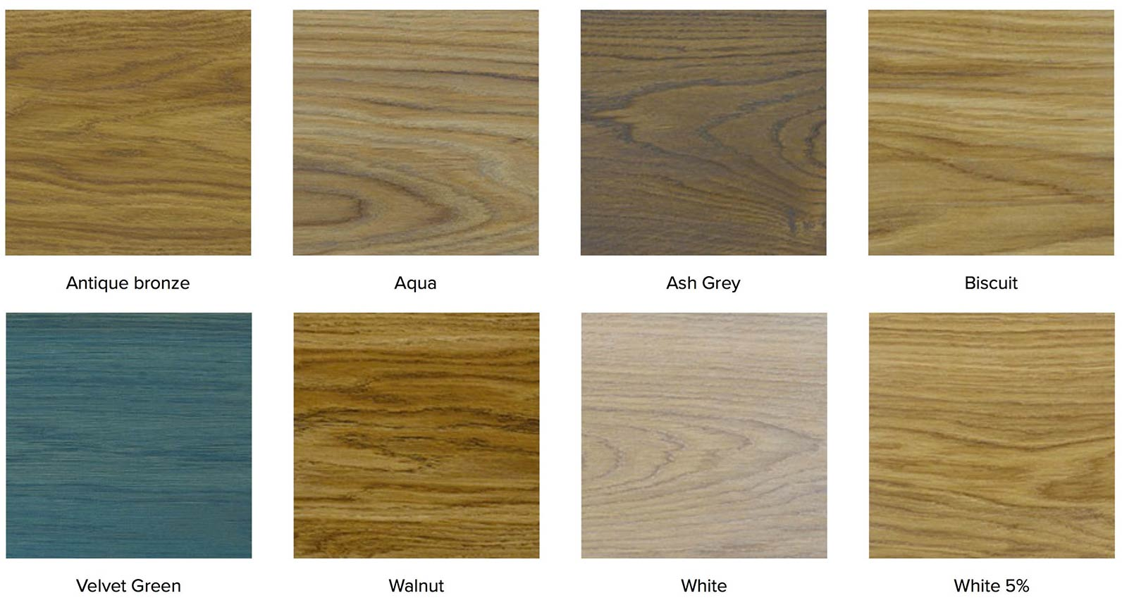 Uncategorized Hardwood Color rubio monocoat color chart rhodes hardwood flooring stain colors hardwood