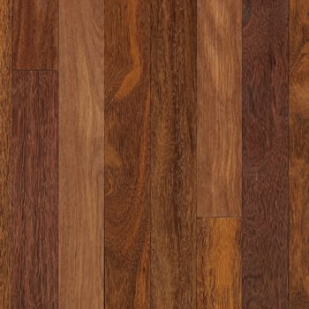 brazilian chestnut sucupira rhodes hardwood minneapolis mn flooring