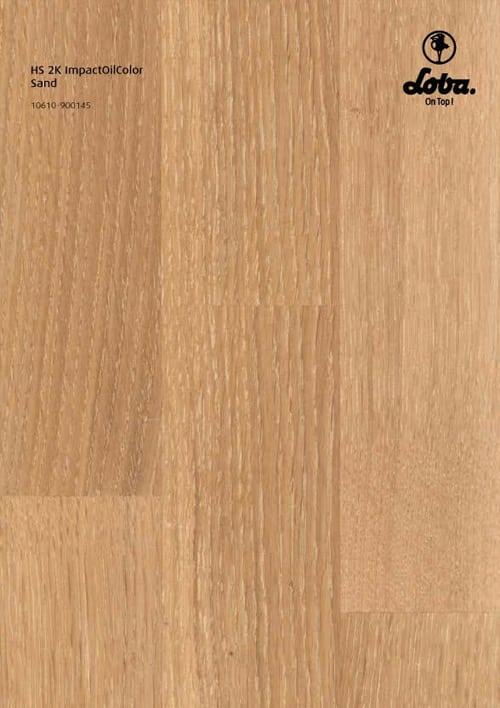 rhodes hardwood stain loba impact sand