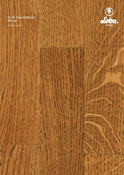 wood stains loba impact rhodes hardwood