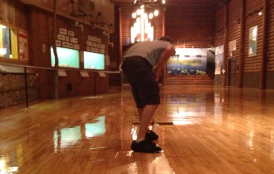 rhodes hardwood custom flooring mn
