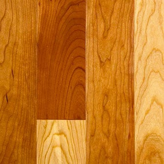 common cherry wood rhodes custom hardwood flooring mn