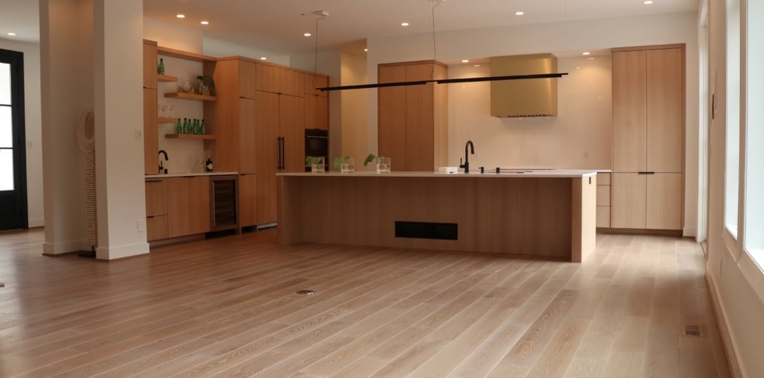 best vacuums for hardwood flooring in addition to dust mopping with a micro fiber dust mop and using one of our recommended spray cleaners as needed