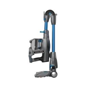 Best Vacuum For Hardwood Floors 2017 2018 Rhodes