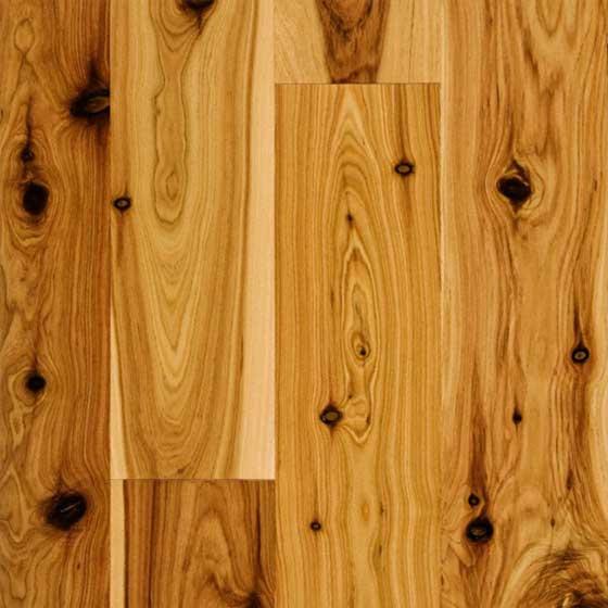 Hardwood Flooring Mn Installation Sanding Refinishing