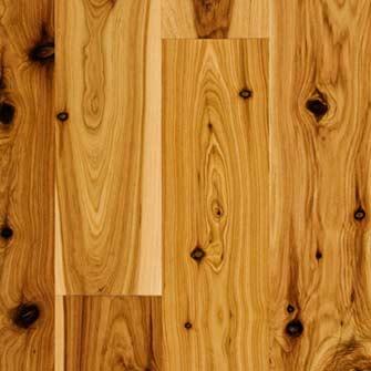 australian cypress rhodes hardwood mn flooring