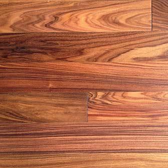 bolivian rosewood rhodes hardwood mn flooring