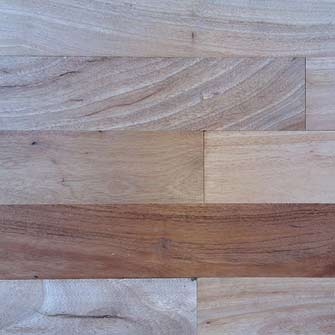 braz oak brazilian custom hardwood flooring minnesota