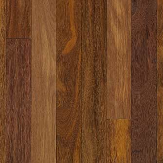 brazilian chestnut rhodes hardwood mn flooring