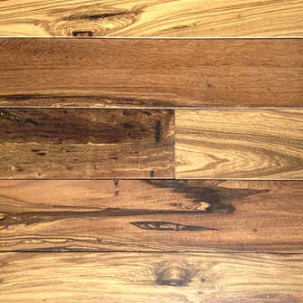 brazilian hickory rhodes hardwood custom flooring minneapolis minnesota