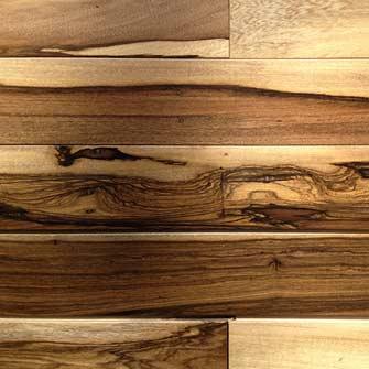 brazilian pecan rhodes hardwood mn minnesota flooring