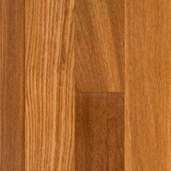 braz teak cumaru brazilian custom hardwood flooring minnesota