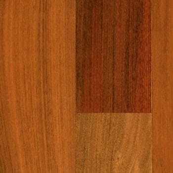 brazilian walnut rhodes hardwood custom flooring minnesota