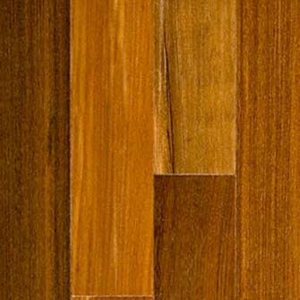 brazilian walnut rhodes hardwood flooring minnesota
