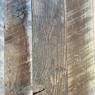 reclaimed circle sawn oak rhodes hardwood mn flooring