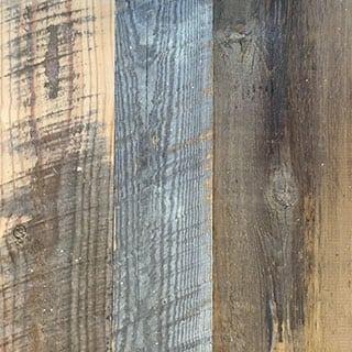 circle sawn pine rhodes hardwood mn