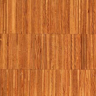 douglas fir ply rhodes hardwood