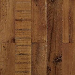 reclaimed elm rhodes hardwood