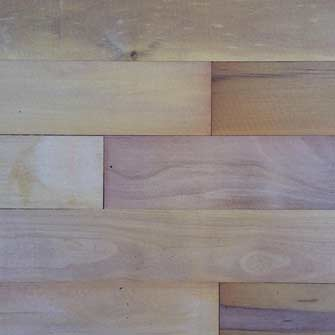 golden teak grape rhodes hardwood mn flooring