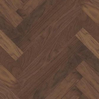 herringbone walnut wood rhodes custom flooring minneapolis mn