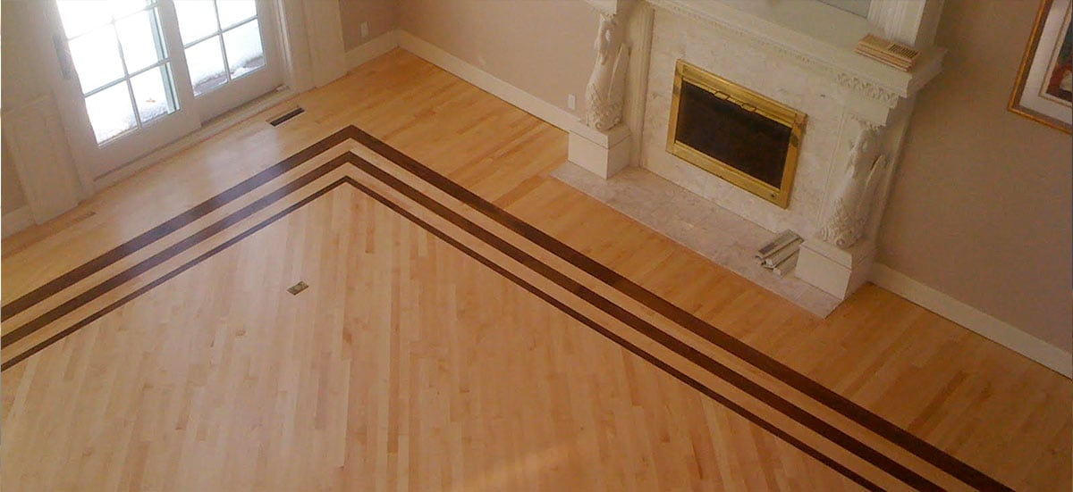 Hardwood Flooring Minneapolis Mn