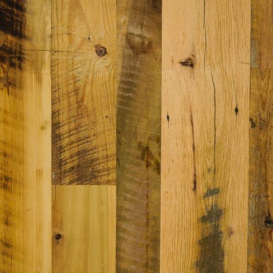 Hardwood Flooring Mn Minneapolis St Paul Sanding