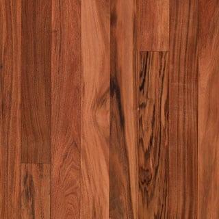 patagonian rosewood curupau