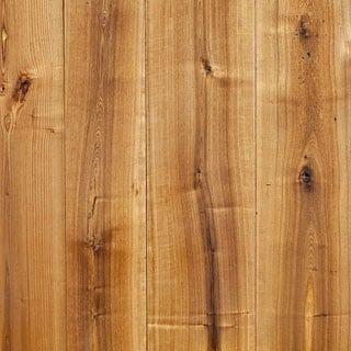 reclaimed ash rhodes hardwood