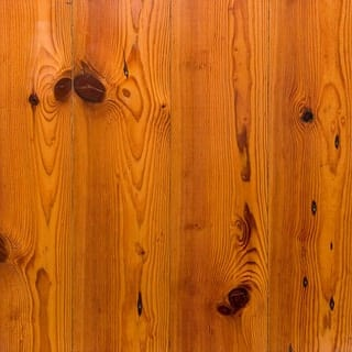 reclaimed heart pine rhodes hardwood minnesota flooring