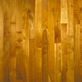 select red birch wood rhodes custom flooring
