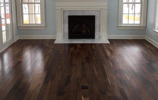 rhodes-hardwood-mn-custom-flooring