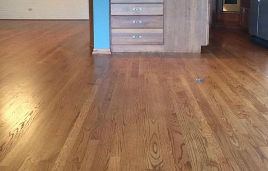 rhodes-hardwood-mn-gallery-14-new