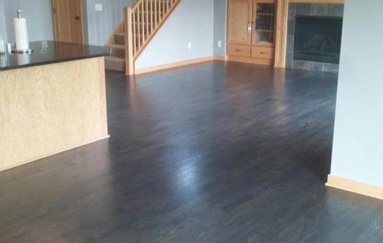 Custom-Floor-By-Rhodes