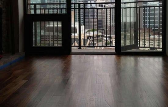 rhodes-hardwood-mn-gallery-20-new