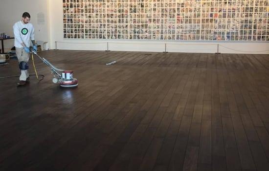 rhodes-hardwood-mn-gallery-6-new-min